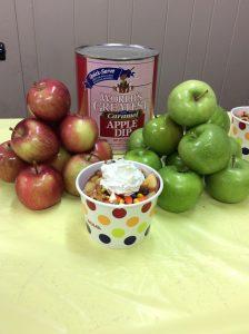 Easy Tips for Caramel Apples thumbnail